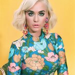 Katy Perry To Play Free Concert In Victoria, Australia To Honor Firefighters