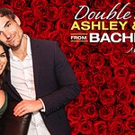 Your Chance To Double Date With Beloved Bachelor Nation Couple Ashley Iaconetti Haibon And Jared Haibon