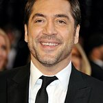 Javier Bardem Launches Documentary to Call for Ocean Protection