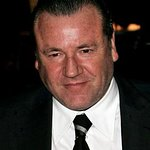 Ray Winstone: Profile