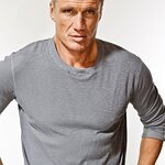Dolph Lundgren Joins Childhelp as Celebrity Ambassador