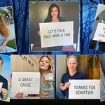 Your Chance to Join a ONCE UPON A TIME Virtual Reunion