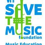 Save The Music Foundation: Profile