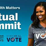 The 4th Black Health Matters Summit: Proactive Black Health In The Age Of COVID-19