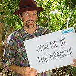Your Chance To Hang Out With Jason Mraz At His Home Studio