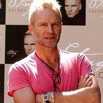 Sting: Profile