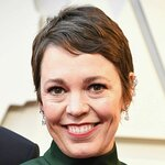 Olivia Colman Named As UNICEF UK's New President