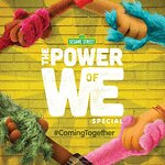 The Power of We: A Sesame Street Special Helps Children Stand Up To Racism