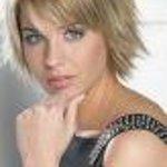 Gemma Atkinson: Profile