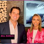 The Pink Agenda Raises More Than $265,000 At Virtual Gala