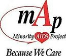 Minority AIDS Projects