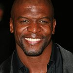 Terry Crews And Charlotte Ross To Attend Youth For Human Rights Event