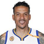 Matt Barnes: Profile