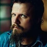 Jamey Johnson: Profile