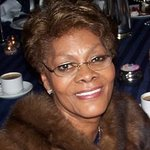 Dionne Warwick And Sinbad Headline Charity Event