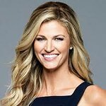 Erin Andrews: Profile