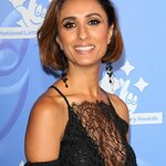 UK TV, Radio Broadcaster Anita Rani joins UNHCR as Goodwill Ambassador