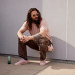 Jason Momoa Takes A Stand Against Single-Use Plastics In Hollywood