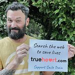 Change The World With Every Search At Trueheart