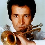 Herb Alpert: Profile