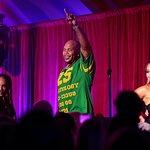 Gabrielle's Angel Foundation Raises Over $2.3 Million at Angel Ball Summer Gala