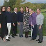 The 20th Annual ADAPT Community Network Golf Tournament Hosted by Jill Flint Raises $265,000
