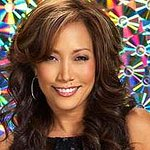 Carrie Ann Inaba to Emcee Shane's Inspiration's The Greatest Playground Reimagined Gala