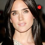 Jennifer Connelly Makes Her Children Drink Bad Water... For Charity Ad