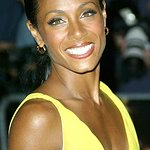 Jada Pinkett Smith Wins Surfing Lesson In Red Cross Charity Auction