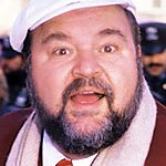 Dom DeLuise's Charity Legacy