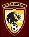 FC Harlem