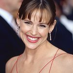 Jennifer Garner Honored At So The World May Hear Awards Gala