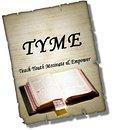 T.Y.M.E. Ministries