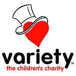 Photo: Variety Club