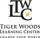 Tiger Woods Learning Center