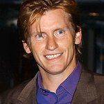 Denis Leary Raising Fire Funds in Marathon