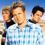 Photo: Rascal Flatts
