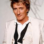 Rod Stewart: Profile
