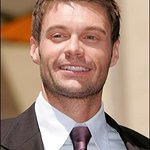 Ryan Seacrest Launches MultiMedia Broadcast Studio At Children's National Health System
