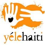 Photo: Yéle Haiti Foundation