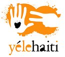 Yéle Haiti Foundation