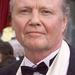 Jon Voight: Profile