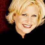 Sandi Patty To Host Benefit