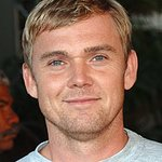 Ricky Schroder And Sean Kanan To Present At An Evening With No Limits