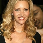 Lisa Kudrow: Profile