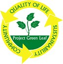 Project Green Leaf
