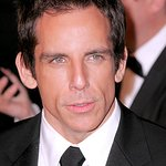 Join Ben Stiller At Help Haiti Charity Event