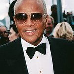 Harry Belafonte To Be Honored At UNICEF Snowflake Ball