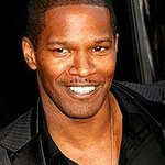 Jamie Foxx Joins Earth Hour Super Heroes In Blue Revolution