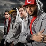 Gym Class Heroes: Profile
